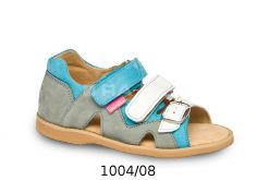 Sandałki letnie - AURELKA (1004)