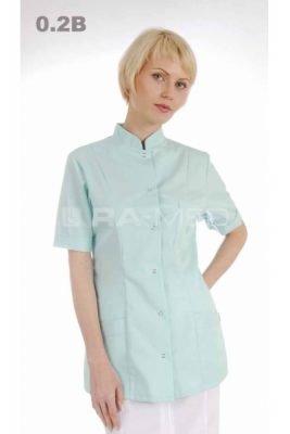 Bluza damska – 0.2B