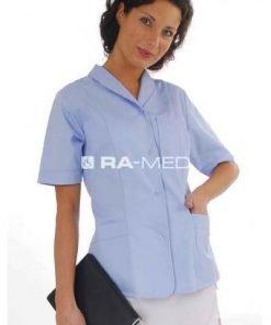 Bluza damska – 0.2D