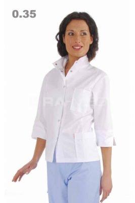 Bluza damska – 0.35