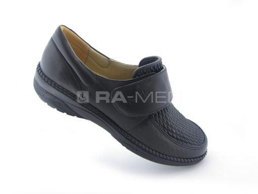 Buty profilaktyczne damskie - 9206
