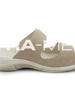Buty profilaktyczne damskie - 9288