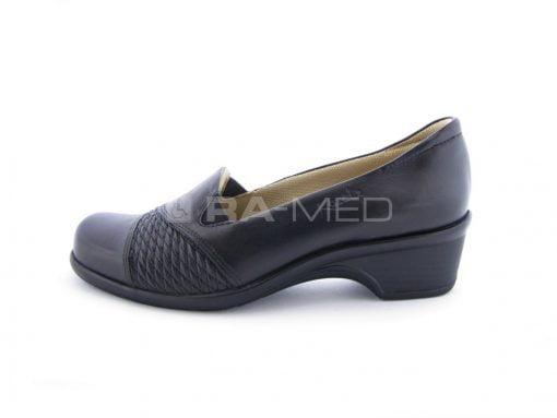 Buty profilaktyczne damskie - 9330