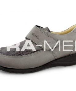 Buty profilaktyczne damskie - 9397