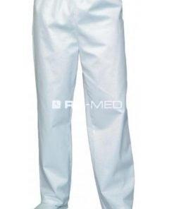 Spodnie męskie – A