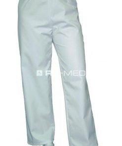Spodnie – A