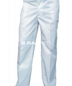 Spodnie męskie – B
