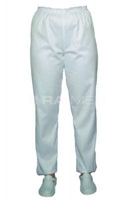 Spodnie – B