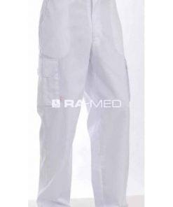 Spodnie męskie – Bojówki
