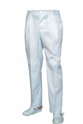 Spodnie męskie – C
