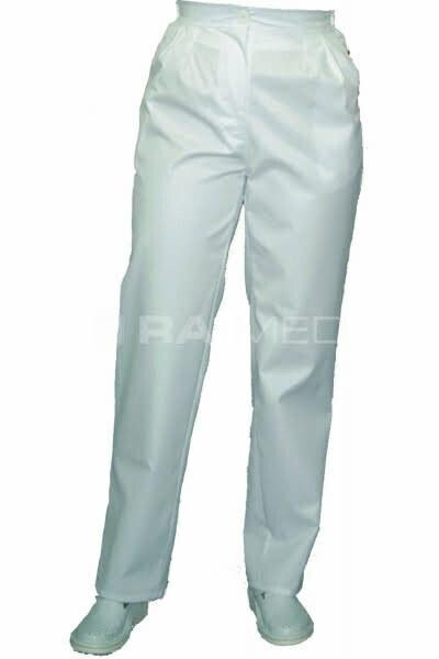 Spodnie – C