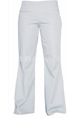 Spodnie – E