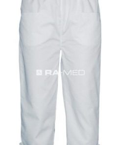 Spodnie – F