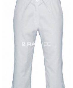 Spodnie – G