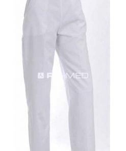 Spodnie – H