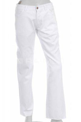 Spodnie – I