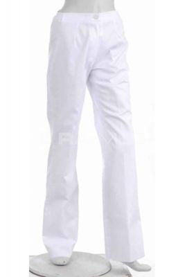 Spodnie – J