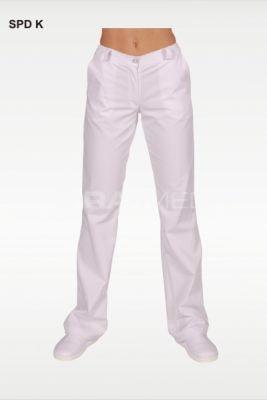 Spodnie – K