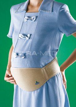Pas ciążowy (4062)