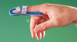 Stabilizatory palców - podwójne mocowanie (4280)