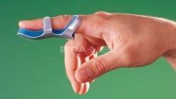 Stabilizatory palców (4281)