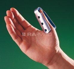 Stabilizatory obejmujące palec (4285)