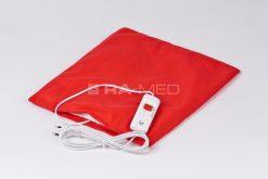 Mała Poduszka Elektryczna Calm 40 Watt (P-12)