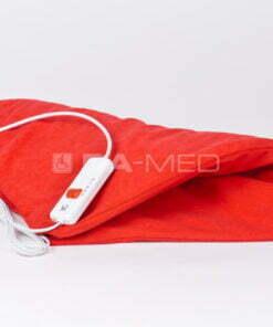 Poduszki elektryczne