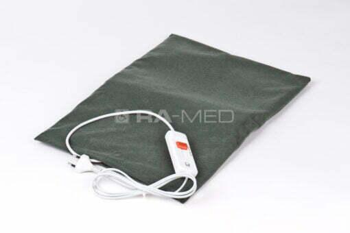 Poduszka Elektryczna Relax 60 Watt (P-60)