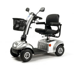SKUTER Inwalidzki Elektryczny [ERIS - Vermeiren]