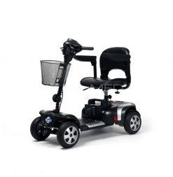 SKUTER Inwalidzki Elektryczny [VENUS 4 SPORT - Vermeiren]