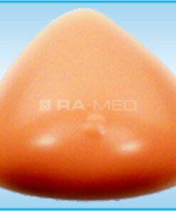 Proteza piersi – Maxima TRÓJKĄTNA [8005]
