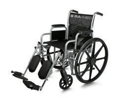 Wypożyczalnia Wózków Inwalidzkich