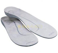 Wkładki na ostrogi [FootWave OSTROGA PIĘTOWA]