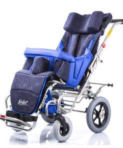 Wózki inwalidzkie dla dzieci COMFORT